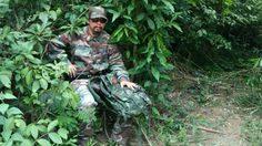 จอม เพชรประดับ เชื่อ โกตี๋ ยังมีชีวิต หลังลือถูกอุ้มกลับไทย