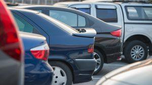 คนใช้รถเก่ากลับมาเฮอีกครั้ง…กรมขนส่งยืนยัน ไม่มีประกาศเพิ่มอัตราภาษีรถที่เกิน 7 ปีขึ้นไป