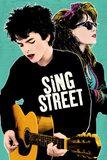 Sing Street รักใครให้ร้องเพลงรัก