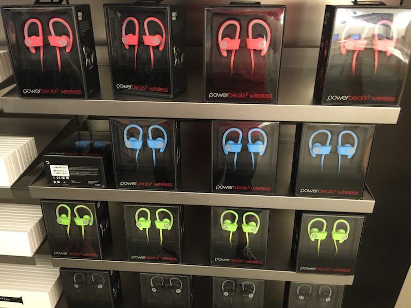 powerbeats2_sport_colors