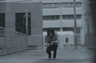 นิทานเรื่องเก่า : Run Ran Run feat. Lek พราว [Official MV]