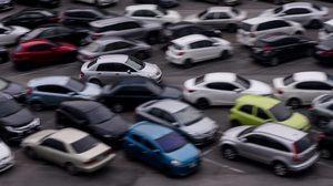 เลิกใช้รถ ต้องแจ้งการไม่ใช้รถ มิเช่นนั้นทะเบียนอาจถูกระงับ