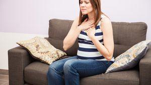 มาหาคำตอบ โรคกรดไหลย้อน หากปล่อยไว้จะกลายเป็นมะเร็งได้จริงหรือ?
