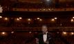 ประกาศผลรางวัล Tony Awards ดำเนินงานด้วยบรรยากาศสุดเศร้า