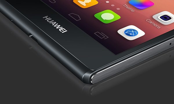 Huawei S_Black_R12_Darkgrey_Product photo_EN_PSD_20140416