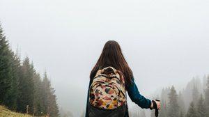 เป็นผู้หญิงก็ฉายเดี่ยว เที่ยวคนเดียวได้ แต่ต้องไม่ลืมกฎเหล่านี้