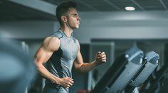 5 สิ่งที่ห้ามทำขณะลดน้ำหนัก บอกได้เลยว่าถ้าทำแล้วมีแต่ผลเสีย น้ำหนักไม่ลด!