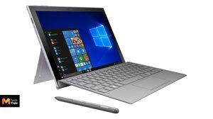 Samsung Galaxy Book2 เปิดตัวแล้ว มาพร้อม CPU Snapdragon 850 มีปากกา S Pen