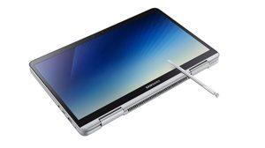 เปิดตัว Samsung Notebook 9 (2018) 13.3, 15 นิ้ว น้ำหนักเบา เขียนจอได้ด้วย S Pen