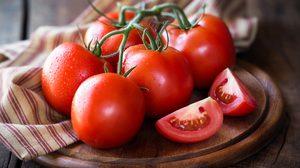 10 ประโยชน์ของไลโคปีน ในผักผลไม้สีแดง ช่วยบำรุงผิวสวย และต้านมะเร็ง!!