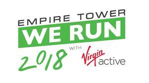 ข่าวดีสำหรับนักวิ่ง! Empire Tower We Run 2018 ขยายเวลาเปิดรับสมัคร