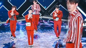 iMe China ส่งสี่หนุ่ม SPOTLIGHT หวังพิชิตใจโปรดิวเซอร์แห่งชาติ!