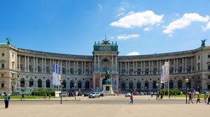 เวียนนา ออสเตรีย ยึดบัลลังค์อันดับ 1 เมืองน่าอยู่ที่สุดในโลก ปี 2018