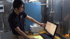 เปิดใจ!! นักดาราศาสตร์ไทยคนแรก เตรียมขึ้นเรือจีน ลุยขั้วโลกใต้