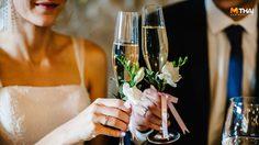 5 ปัญหาก่อนงานแต่ง ทำคู่รักทะเลาะกันมากที่สุด มารู้วิธีเตรียมรับมือและทางแก้ไขกัน
