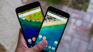 Google เตรียมปล่อยให้อัพเดท Android 7.0 Nougat ได้วันที่ 22 สิงหาคมนี้