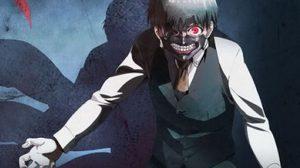 ยังมีต่อ!! Tokyo Ghoul เผย PV ล่าสุด Anime&Manga