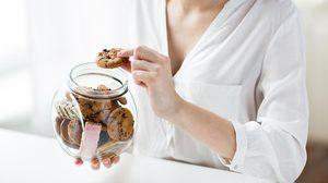 5 ของหวาน ที่ผู้หญิงชอบ รู้แล้วอย่าตกใจ แคลอรี่เยอะตามความอร่อย