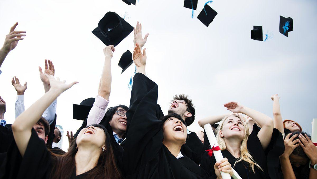 เผยผลการจัดอันดับมหาวิทยาลัยโลกตามสาขาวิชา MITและฮาร์วาร์ดอันดับหนึ่ง รัสเซียและจีนทำผลงานดีที่สุด