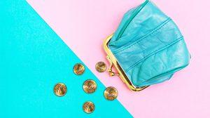 เลือกสีกระเป๋าตามวันเกิด ช่วยเสริมดวง ดึงดูดโชคลาภ และ ความสำเร็จ