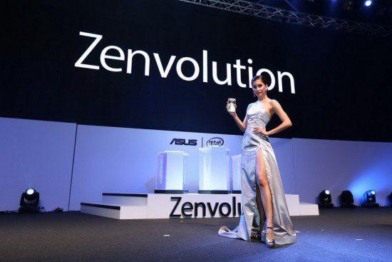 ZenFone 3_9