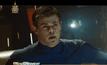เจเจ เอบรัมส์ คอมเฟิม คริส เฮมส์เวิร์ธ กลับมาโผล่ Star trek 4