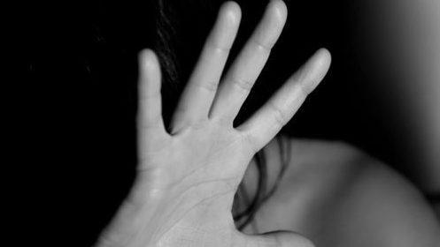 แกร็บแถลง คนขับลวงขืนใจเด็กสาว ม.5 พร้อมให้ความร่วมมือเอาผิด