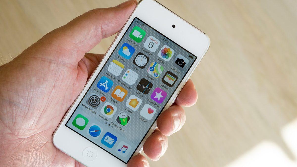 วิธีเช็คแบต iPhone ว่าเสื่อมหรือไม่ ควรเปลี่ยนตอนไหน?