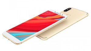 Xiaomi Redmi S2 เปิดตัวแล้ว ใช้ Snap 625 กล้องคู่ ราคาเริ่ม 5,100 บาท