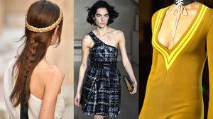 ก่อนผู้หญิงจะผอมหมดประเทศ! ฝรั่งเศส ออกกฏหมาย ห้าม นางแบบผอมเกินไป