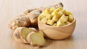 11 อาหารบำรุงปอด ให้แข็งแรง ผักผลไม้ช่วยบำรุงร่างกาย
