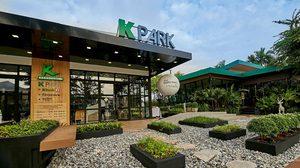กสิกรไทย เตรียมเปิดสาขาใหม่ 25 แห่ง เจาะลูกค้า 3 กลุ่มหลัก