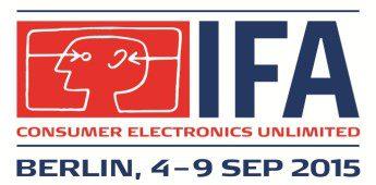 IFA_Logo_2015_datum_SEP_Versalien_eng_CMYK_HomeDoubleTablet