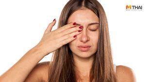 ฟันผุไม่ใช่เรื่องเล็กๆ รู้หรือไม่? อันตรายจนอาจเสี่ยงติดเชื้อจนตาบอดได้!