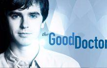 The Good Doctor คุณหมอฟ้าประทาน ปี 2