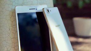 Oppo R5 ปรับลดราคา ทั้งรุ่นธรรมดา และรุ่นสีทองสุดหรู!