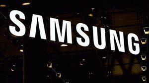 Samsung แซงหน้า Intel ขึ้นเป็นผู้ผลิตชิปเบอร์ 1 ของโลกในไตรมาส 2