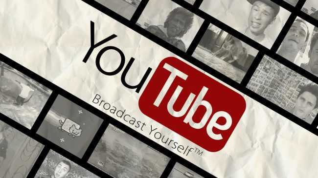 youtube-sem-publicidade-650x365