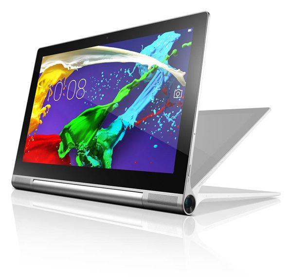 Lenovo Yoga Tablet 2 Pro 01 (Large)
