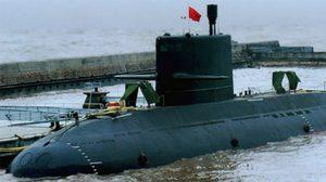 ผบ.สส.ยันเรือดำน้ำจำเป็น เล็งให้ ทร.แจงหลังเซ็นสัญญา