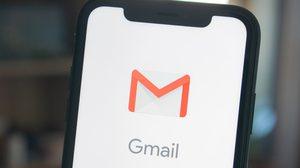 วิธีกู้รหัสผ่านอีเมล Gmail ลืมรหัสผ่านทำอย่างไร?
