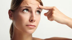 18 ปัญหากวนใจของผู้หญิง ยุคนี้ ถ้าไม่ใช่ ผู้หญิง ไม่รู้หรอก!