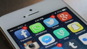 WhatsApp ประกาศไม่เก็บค่าบริการแล้ว!