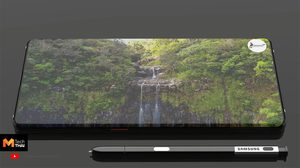 Samsung Galaxy Note 10 จะมาพร้อมระบบ Fast Charge ที่ดีกว่า 25W แบตอึดขึ้น