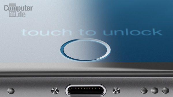 iPhone-7-Hajek-CB04