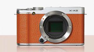 สะเทือน!! Sony หยุดผลิตเซ็นเซอร์ X-Trans ทำให้กล้อง Fuji หลายรุ่นไม่ได้ไปต่อ