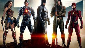 ยุติธรรมค้ำจุนโลก!! 5 ฮีโร่โชว์พาวถล่มศัตรู ในตัวอย่างล่าสุดจาก Justice League
