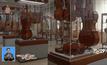 สืบทอดศิลปะการทำไวโอลินในอิตาลี