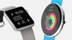 สื่อนอกเผย Apple Watch Series 3 จะมาพร้อมดีไซน์ใหม่และรองรับ 4G LTE ในตัว