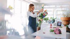 ข้อควรทำและไม่ควรทำ 6 เทคนิคจัดดอกไม้ แต่งบ้านให้ปัง